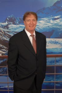 Bonita Springs Immigration Lawyer Carl Rothrock