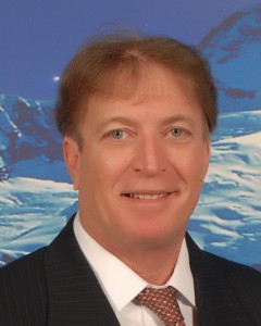 Carl Rothrock, Fort Myers Immigration Lawyer